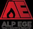Alp Ege Yangın